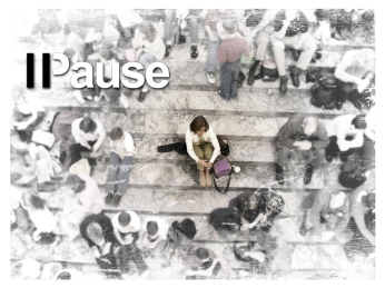 pause-screen-1