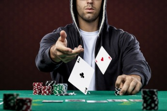 poker_security-100032963-large