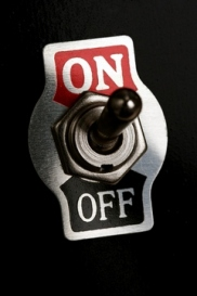 Switch-On-Switch-Off4