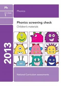 year_1_phonics_screening_check_2013_cover