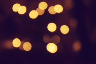 bokeh-lights-unclear-ztephany-Favim.com-153138