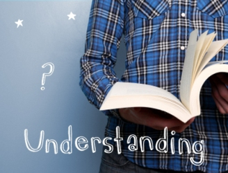 im-understanding