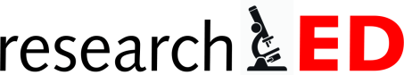 researched_logo