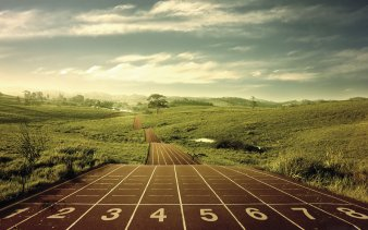 Long_Distance_Running-1