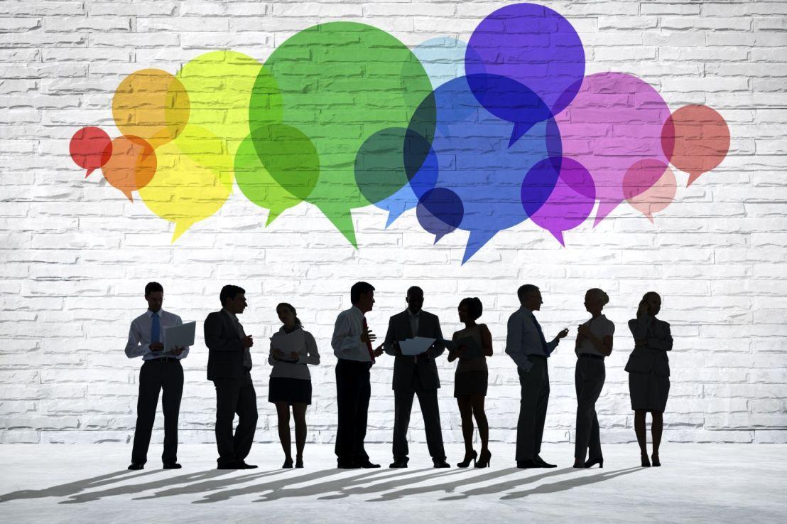 5 reasons why secondary schools should establish a Language Leadsteam.
