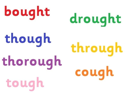 the-spelling-ough.jpeg